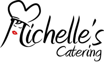 Michelle Catering